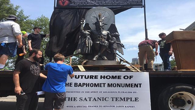 Satanic Temple Rally666_1534448133773.jpg_52105328_ver1.0_640_360_1534520715699.jpg.jpg