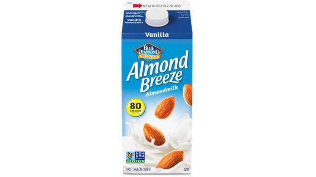 almond breeze_1533310061560.jpg.jpg