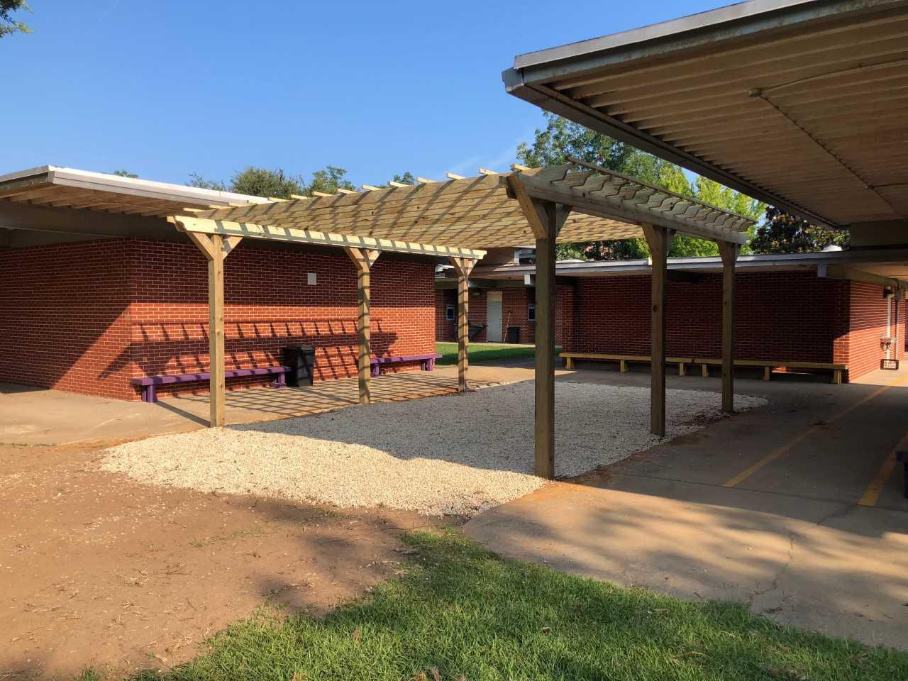 daphne elementary project finished_1533590013173.jpg.jpg