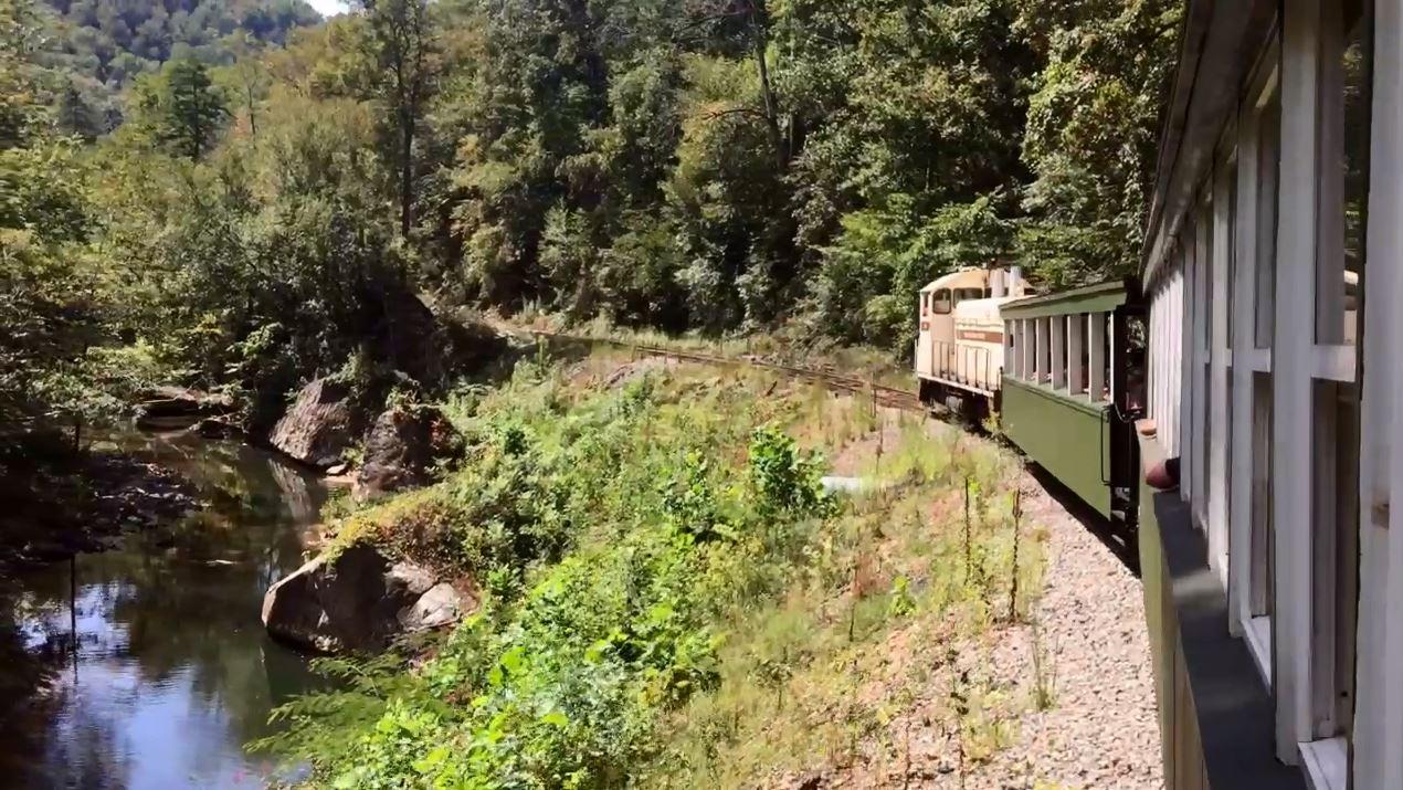 ghost train_1534815560330.JPG.jpg