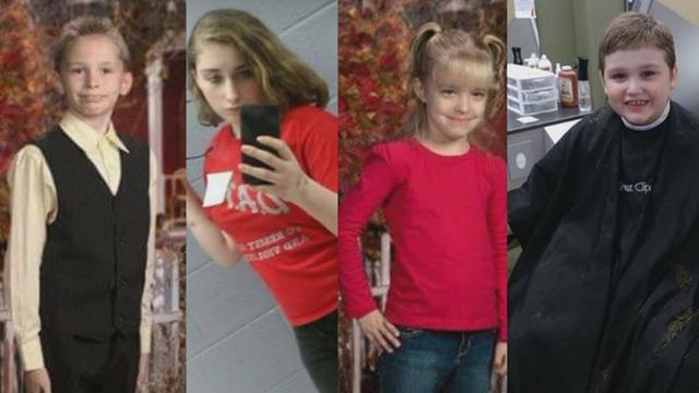 missing kids_1535451780992.jpg_53377131_ver1.0_640_360_1535468091312.jpg_53395498_ver1.0_640_360_1535473451915.jpg_53403501_ver1.0_640_360_1535476320225.jpg.jpg