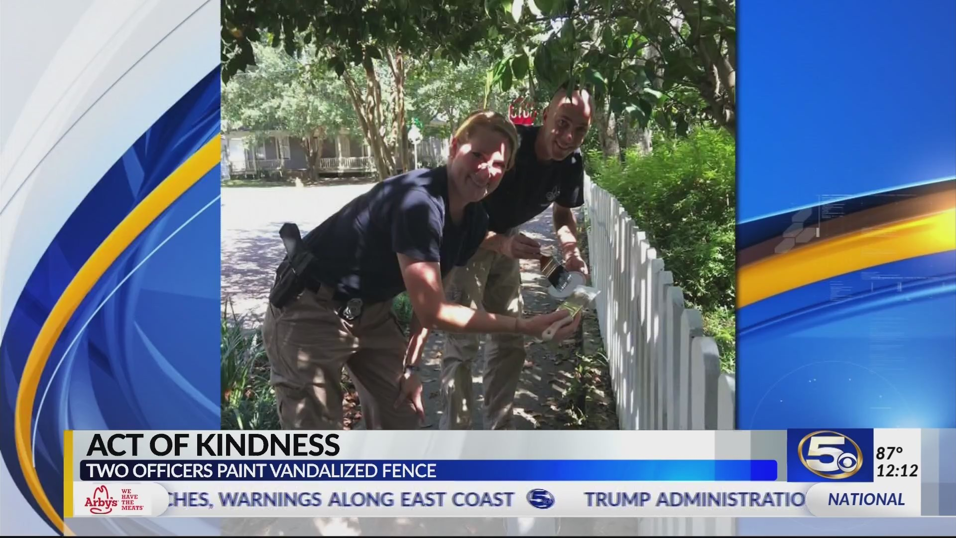Act_of_kindness_from_Mobile_Police_0_20180912185649