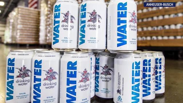 Anheuser_Busch_sends_300K__cans_of_water_0_55244552_ver1.0_640_360_1536893757988.jpg