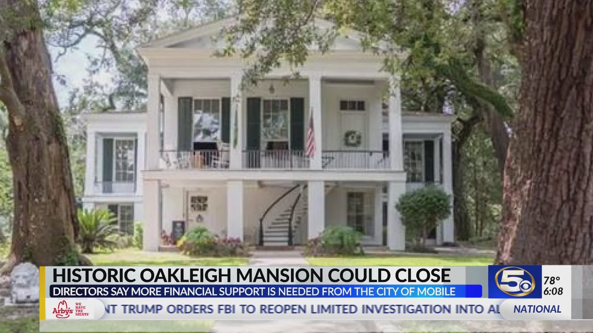 Future_of_historic_Oakleigh_Mansion_in_M_0_20180929025503