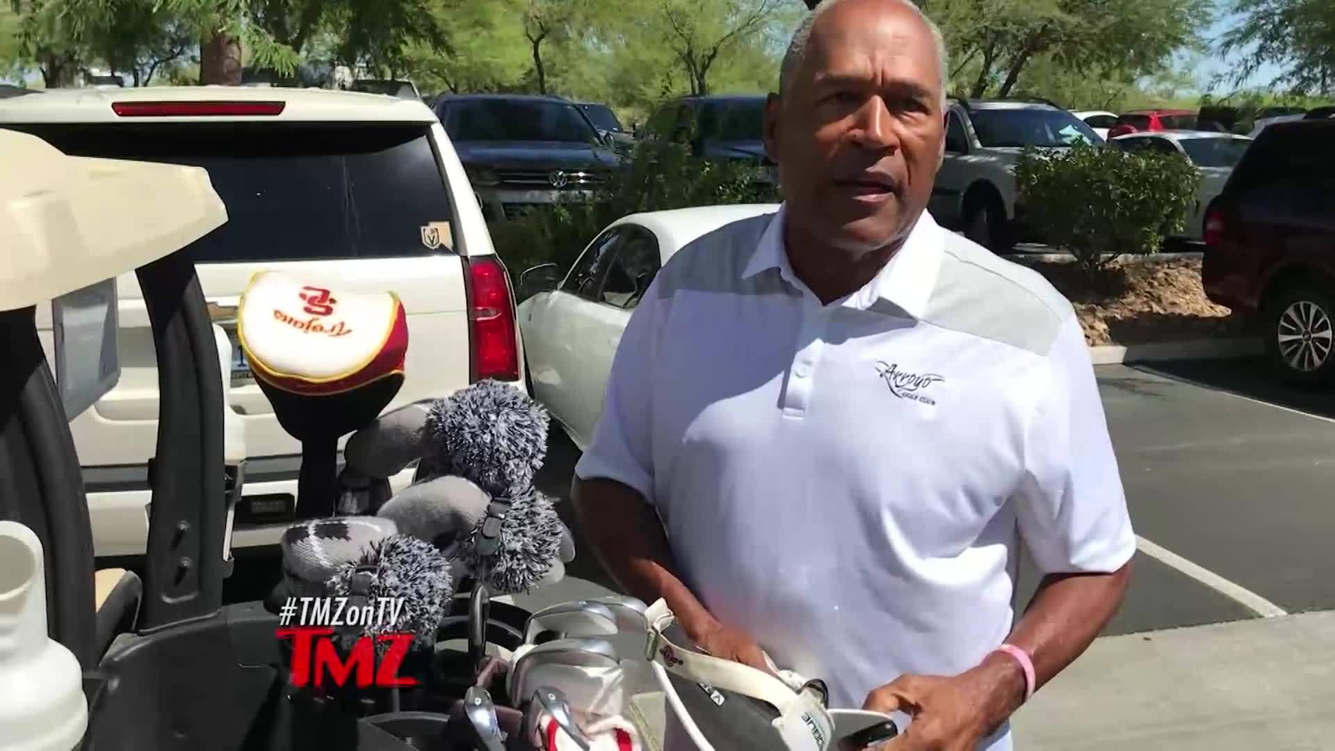 TMZ LIVE on Demand: Bill Cosby