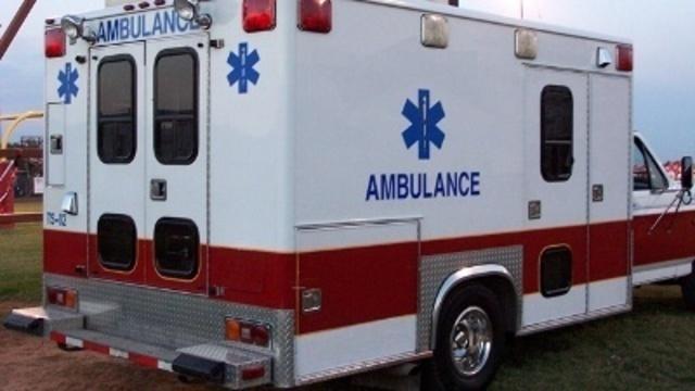 ambulance_1512786629085_30040384_ver1.0_640_360_1535644788036.jpg