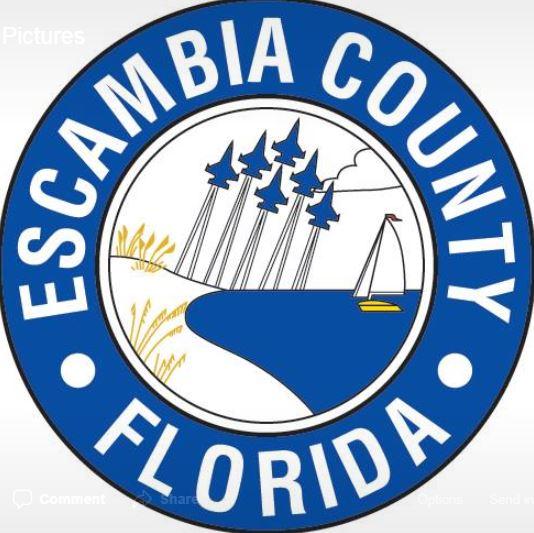 escambia county_1536049578704.JPG.jpg