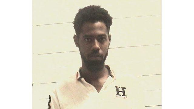 sex trafficking arrest David Jones_1536694636340.jpg_55005415_ver1.0_640_360_1536695533021.jpg.jpg