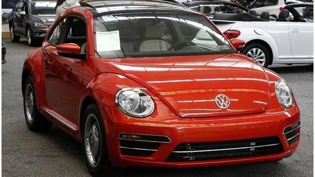 Volkswagen Automobiles_1536889422594