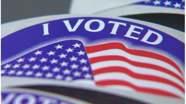 vote-generic1_wood_35335807_ver1.0_640_360_1524108533649.jpg
