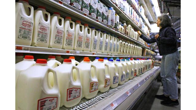 Defining Milk_1540142818801