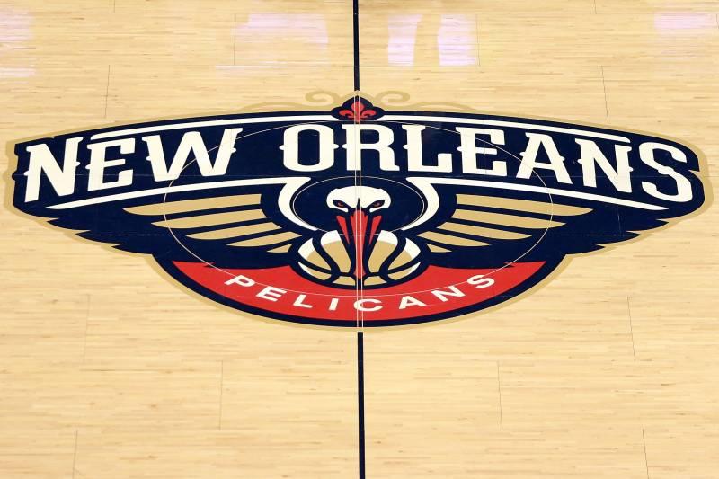 New Orleans Pelicans_1540325339184.jpg.jpg