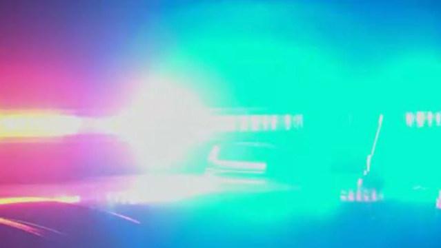 R-NEW-POLICE-LIGHTS-mug-bac_1521547887525_37803699_ver1.0_640_360_1522531768255.jpg