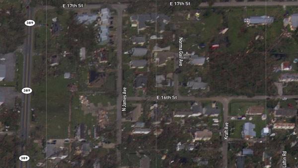 R-NOAA-WEBSITE--PHOTOS-MICH_1539348033635-846652698.jpg