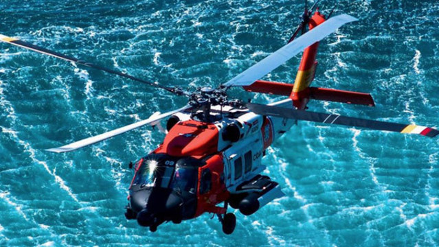 R-US-COAST-GUARD-HELICOPTER_1535030049911_52822779_ver1.0_640_360_1540252674063.jpg
