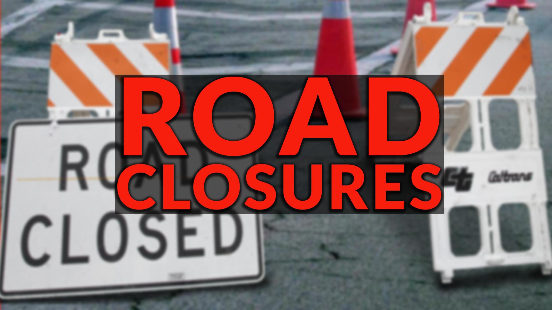 Road Closures_1539183342901.jpg.jpg