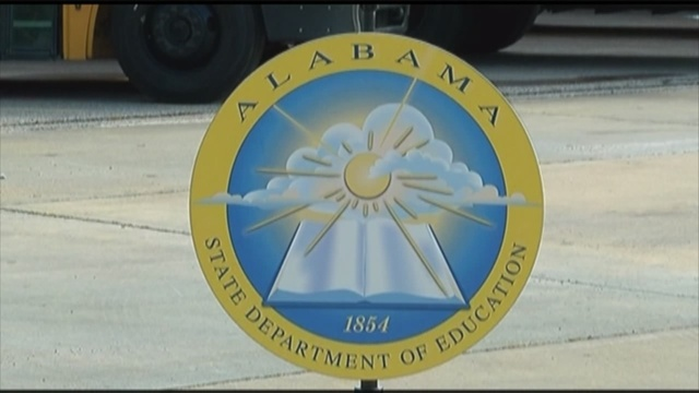 alabama-department-of-education-photo_33277722_ver1.0_640_360_1520880691789.jpg