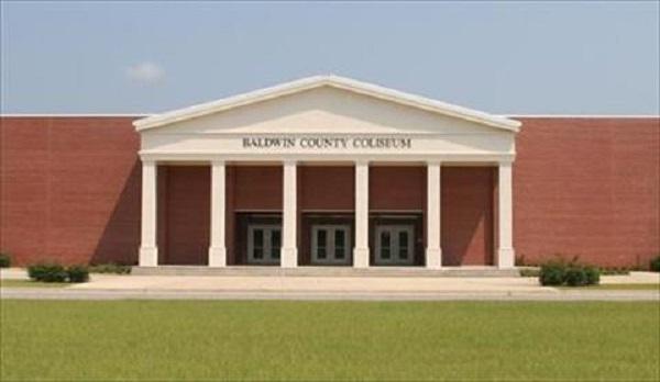 baldwin county coliseum_406937