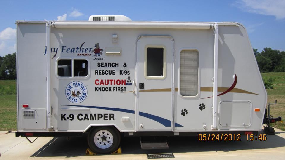 camper 3_1538584250973.jpg.jpg