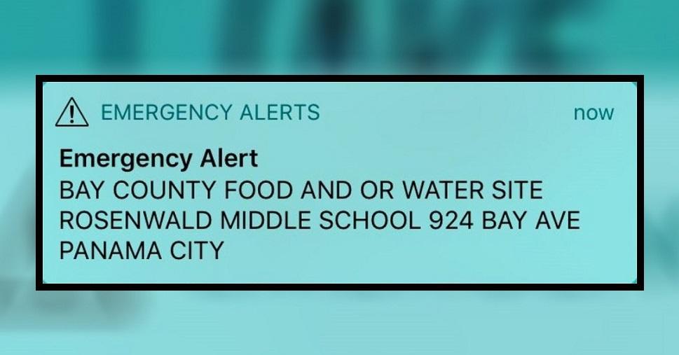 emergency alert_1539460882345.jpg-846652698.jpg