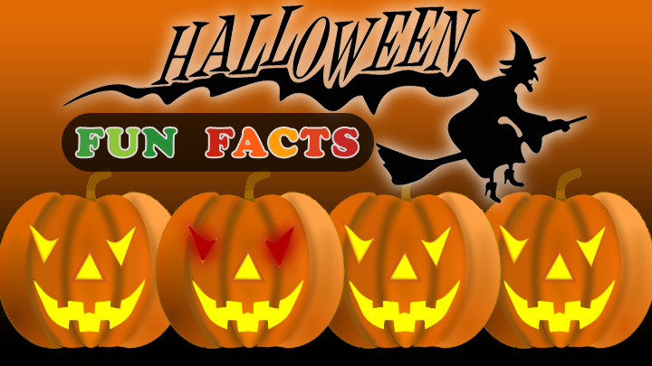 Halloween Fun Facts 720 Nexstar image using public domain elements