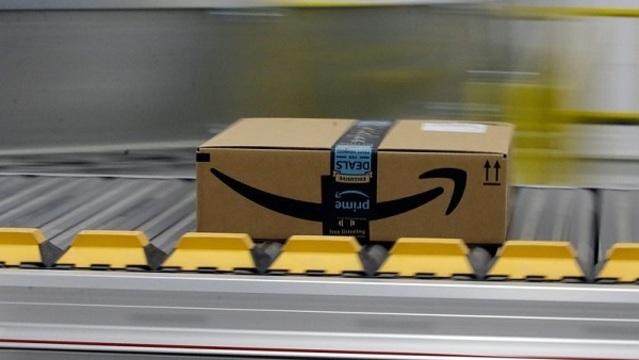 Amazon prime box_1522516602214.jpeg_38772804_ver1.0_640_360_1541374509799.jpg.jpg