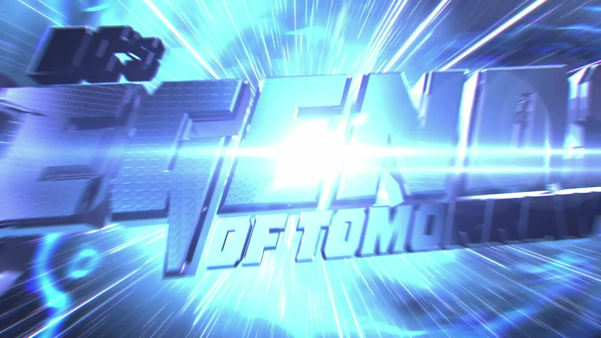 DC's Legends of Tomorrow   Tender is The Nate Trailer 11/26