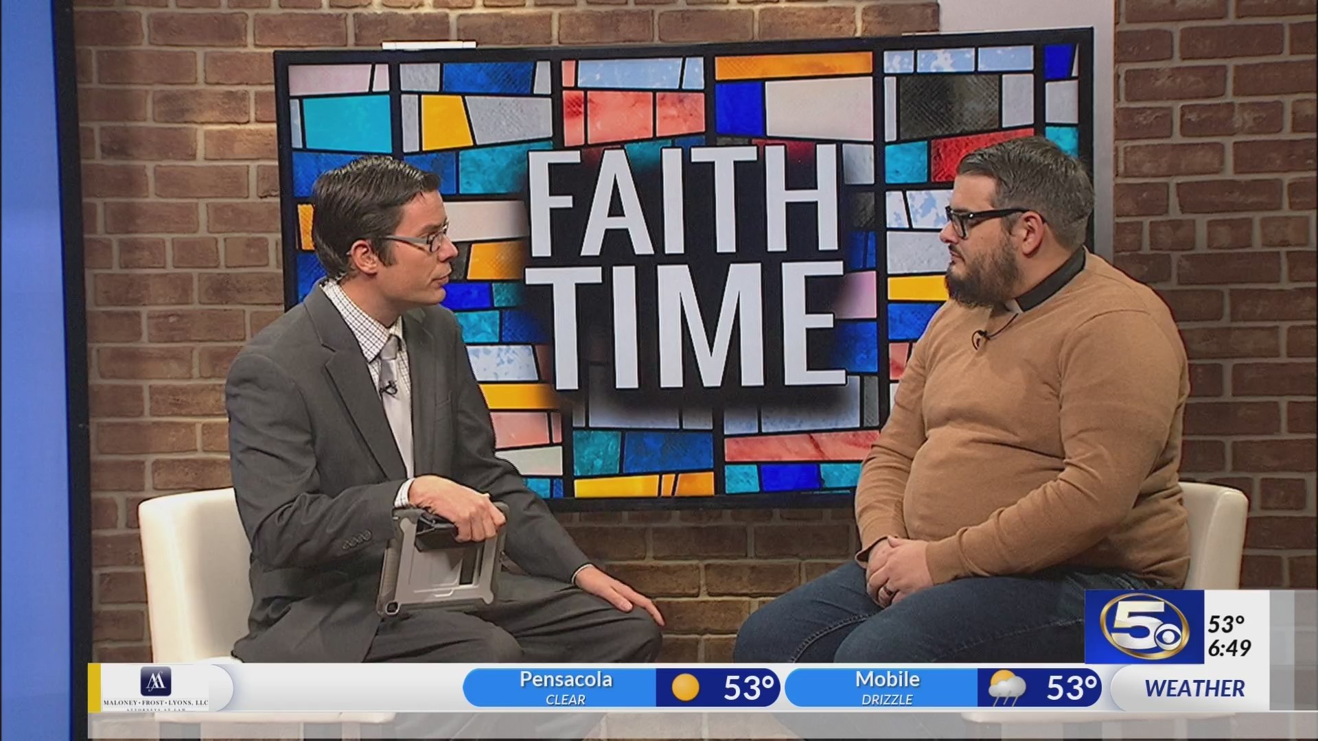 Faith_Time___Jubilee_services_0_20181125130044