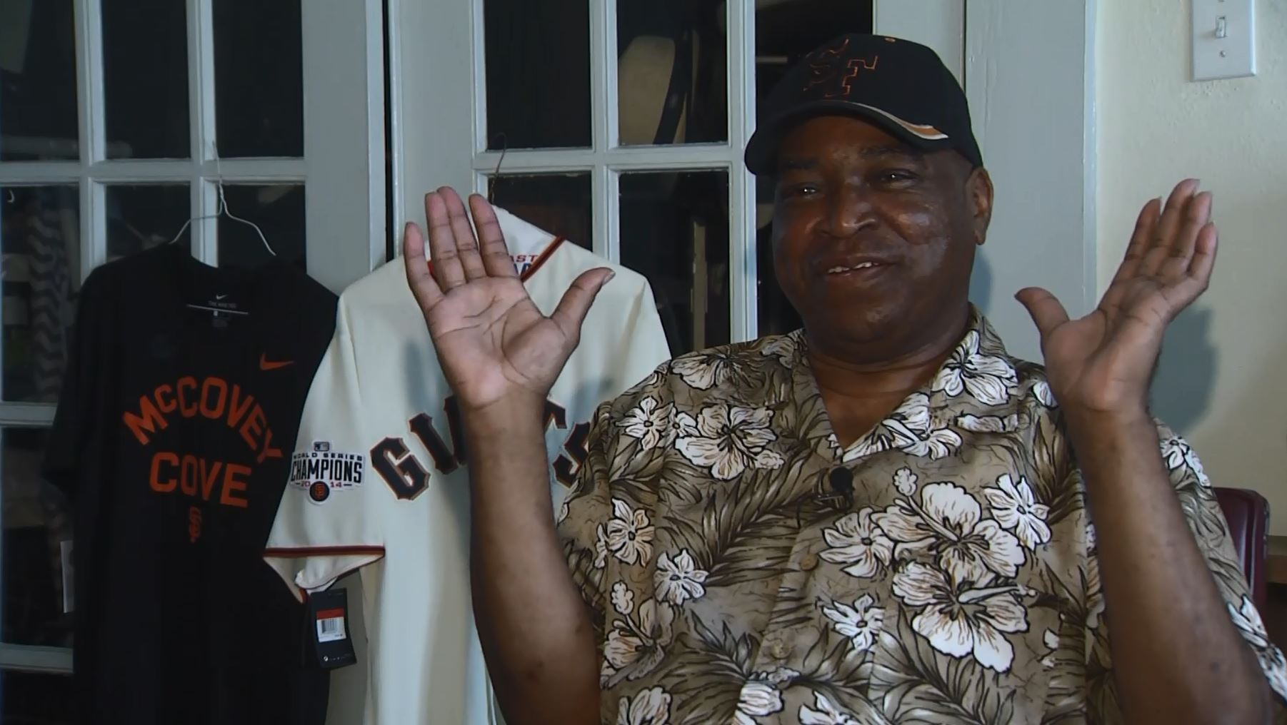 Willie McCovey brother_1541128414306.JPG.jpg