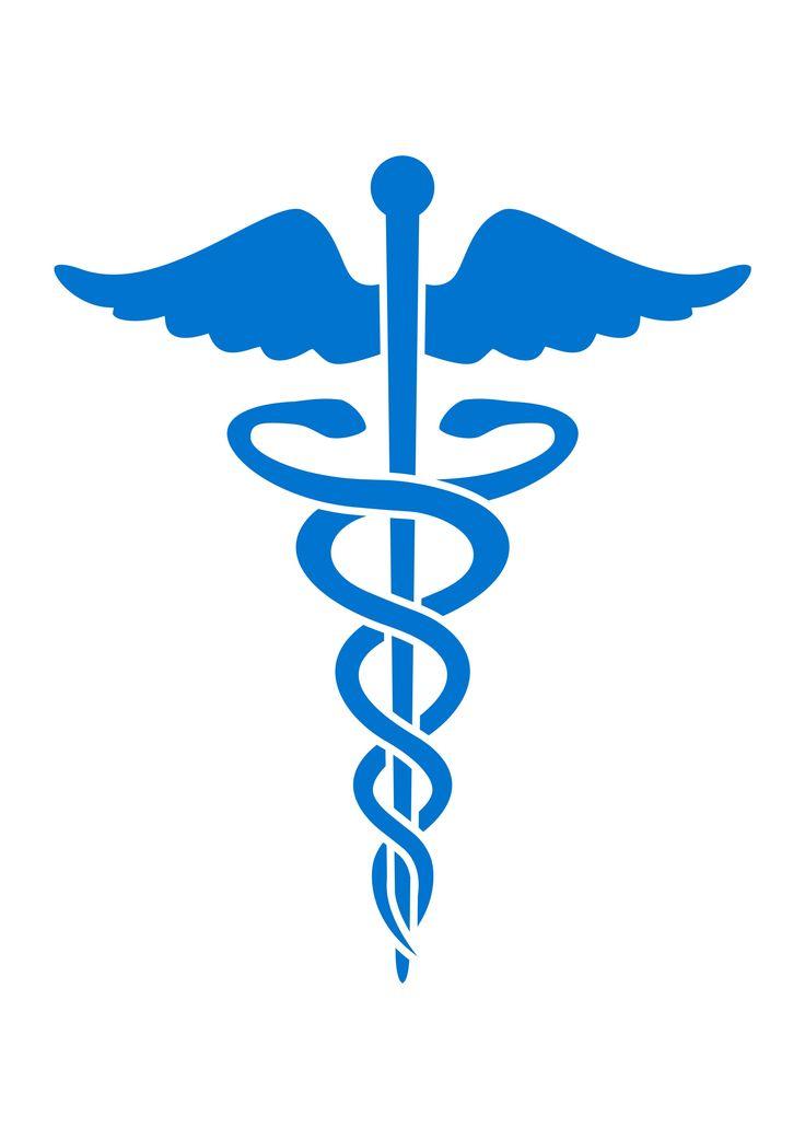 f4c851183b5ed083a6b08340a9c0a527--medical-tattoos-nurse-tattoos_412452