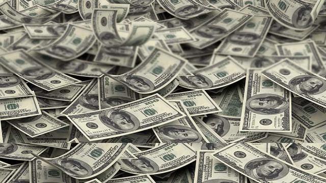 money-generic_39793727_ver1.0_640_360_1543071845440_63053414_ver1.0_640_360_1543086010291.jpg