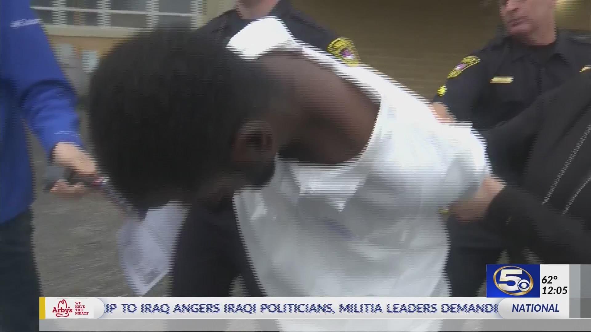 Man_arrested_for_Mobile_rape_0_20181228212748