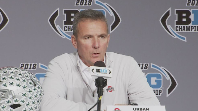 Urban_Meyer_declines_to_comment_on_2019__1_63703063_ver1.0_640_360_1543933459596.jpg