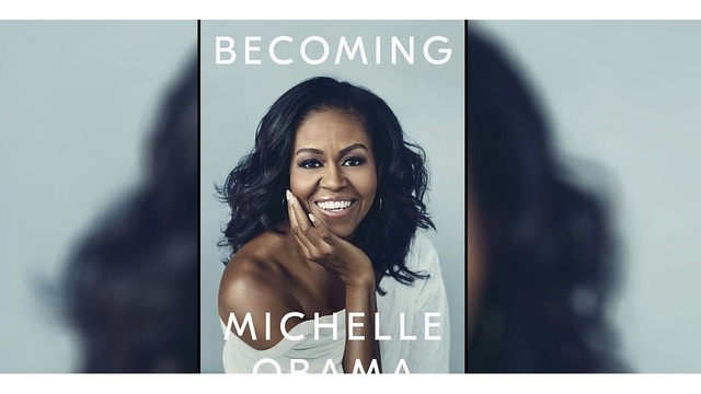 becoming obama michelle memoir_1542394470351.jpg_62387010_ver1.0_640_360_1544808371157.jpg.jpg