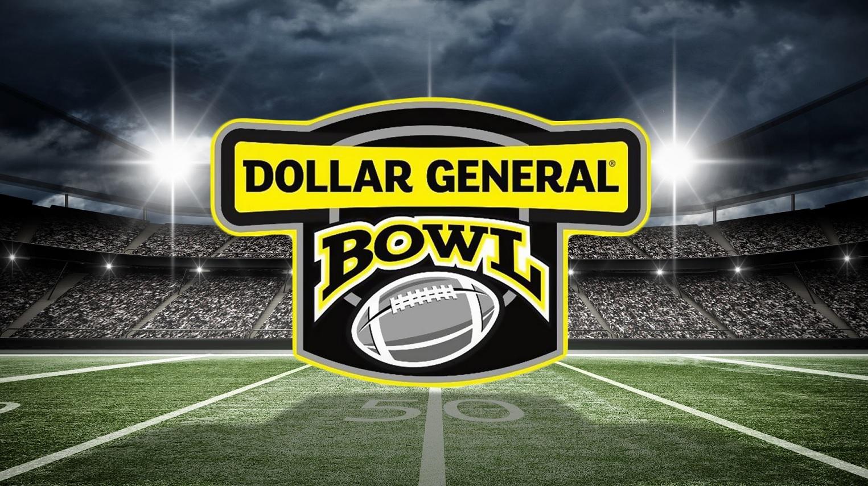 dollar-general-bowl_285882