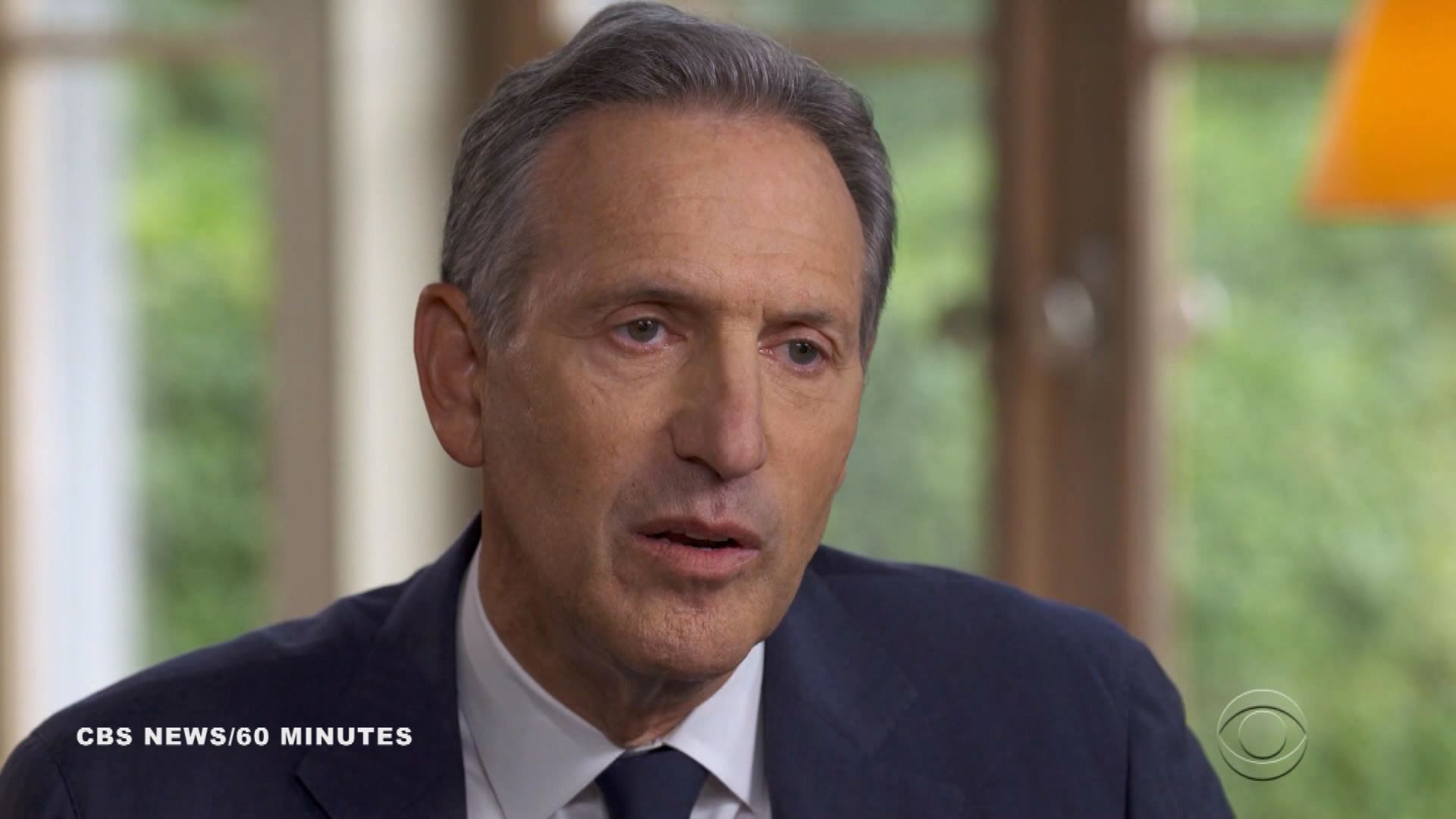 Howard-Schultz_2020-Presidential-bid_60Minutes-Interview_01-27-2019_1548673767819.jpg