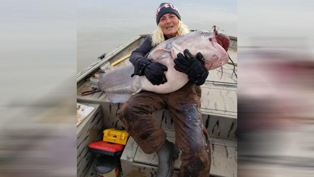 catfish lake_1546439326692.jpg.jpg