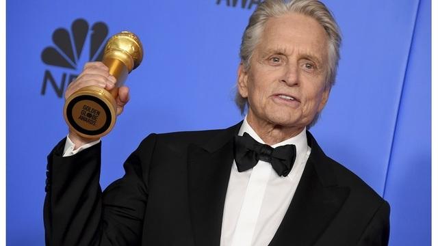 76th Annual Golden Globe Awards - Press Room_1546871353938