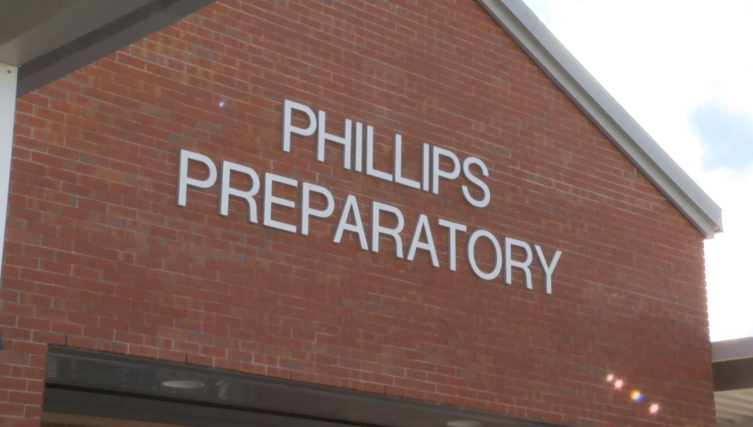 phillips 1_1546886919004.JPG.jpg
