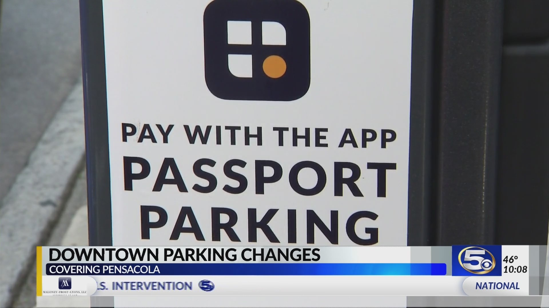 Drivers_adjust_to_parking_payment_change_0_20190209041925