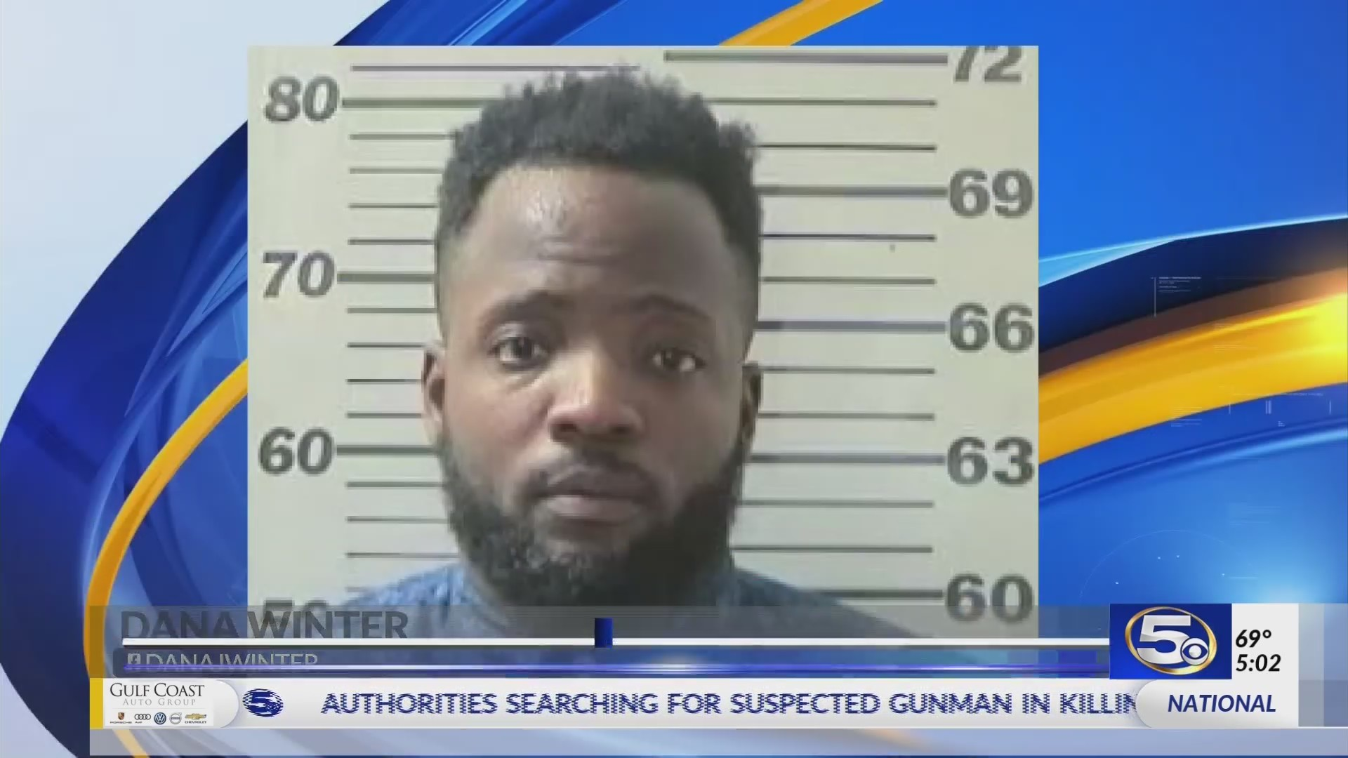 Man_arrested_in_deadly_hit_and_run_0_20181228035848