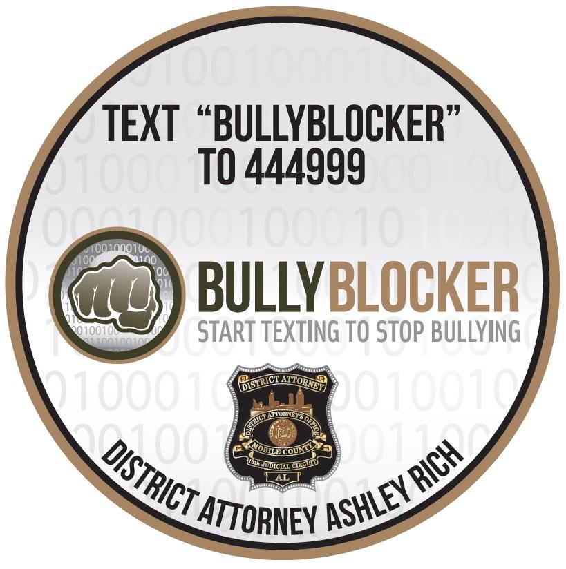 bullyblocker_41072