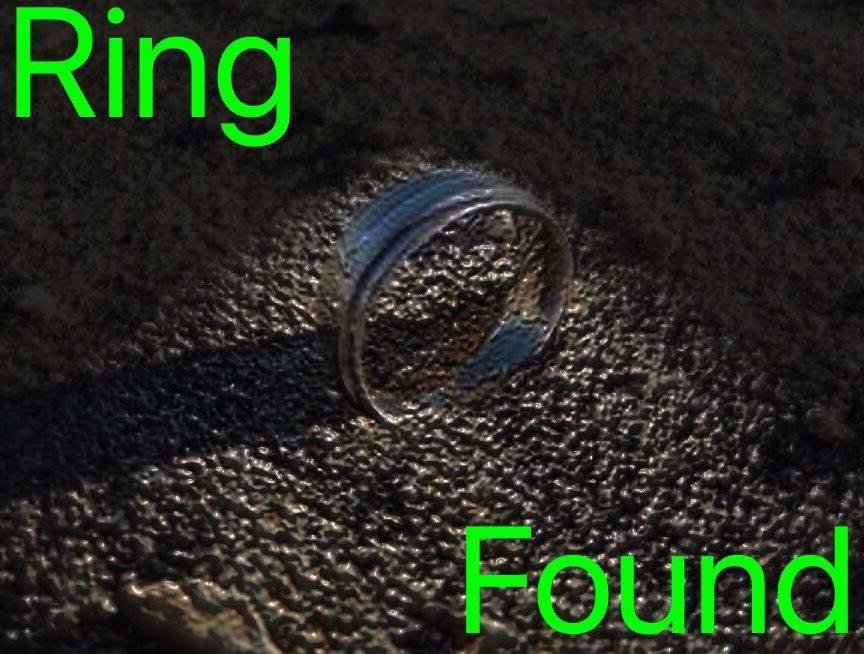 ocso found ring_1549923109826.jpg.jpg