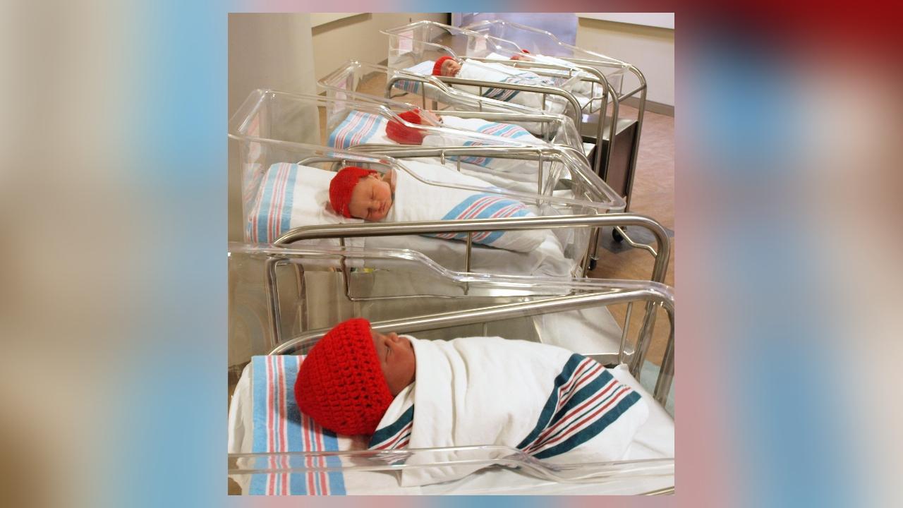 red hat babies_1549059510066.jpg.jpg