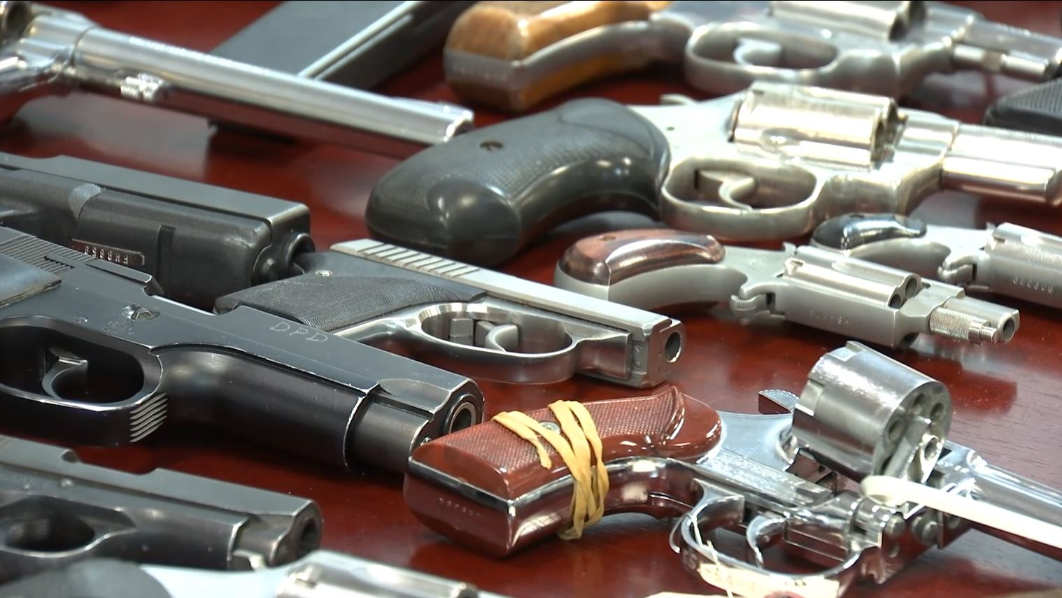 stolen guns 1_1550511694805.JPG.jpg