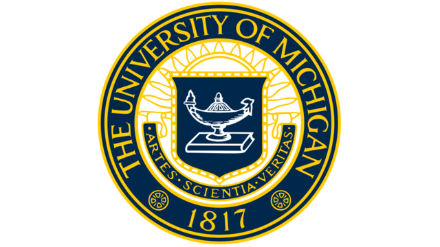 1200px-university_of_michigan_seal-svg-e1515586758596_36806739_ver1.0_640_360_1552777004595.png