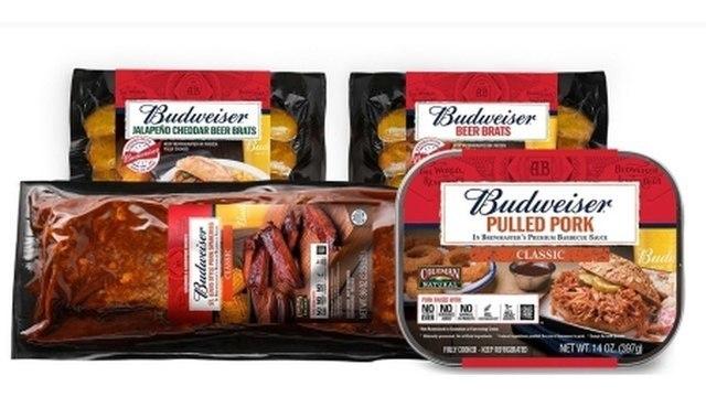 Budweiser meats to debut_1552828227806.jpg_77823053_ver1.0_640_360_1552834348272.jpg_77829755_ver1.0_640_360_1552849818586.jpg.jpg