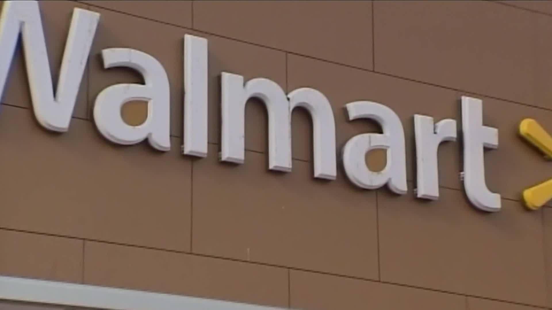 Walmart_had_a_blockbuster_holiday_season_2_20190220180137