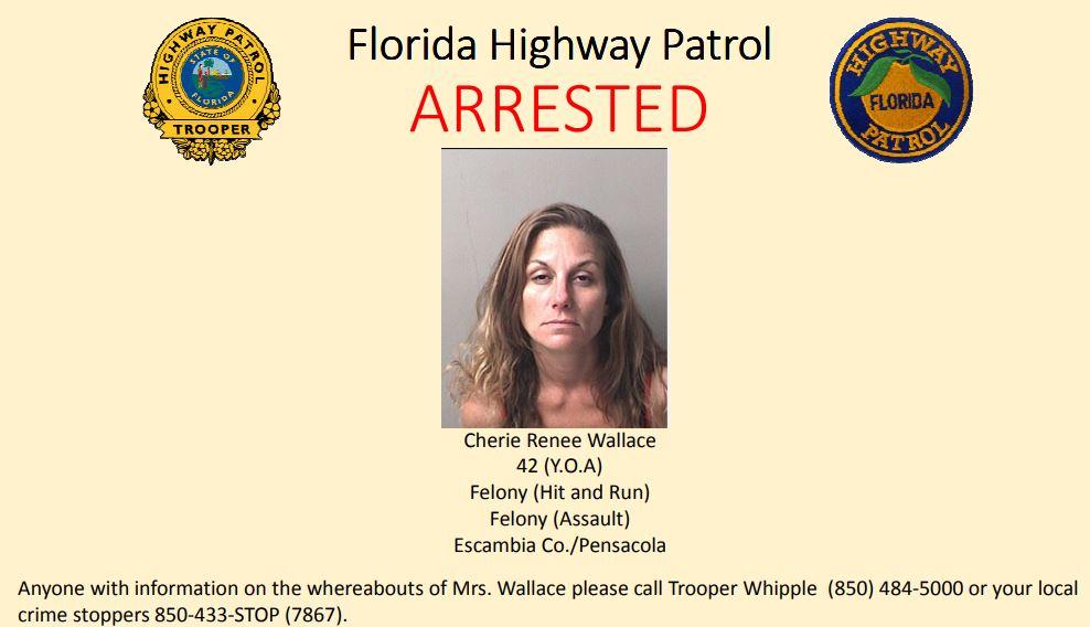 arrested poster_1551755908002.JPG.jpg