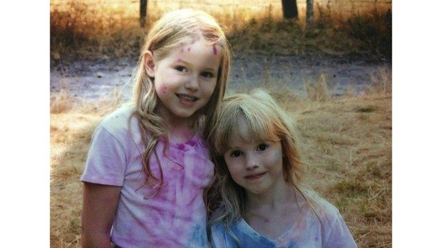 missing sisters found_1551655770272.jpeg.jpg